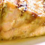 0044896F1_Miso-Glazed-Salmon_s4x3.jpg.rend.sni18col