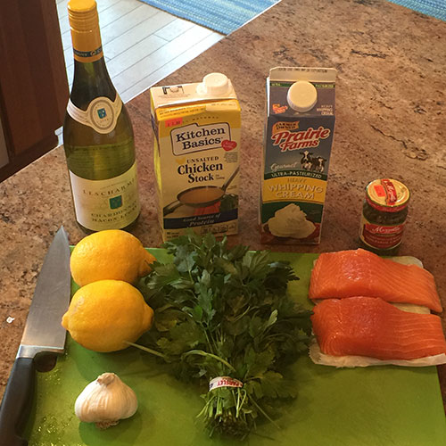 creamy_lemon_garlic_salmon